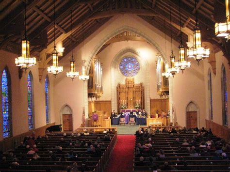 methodist church raleigh nc