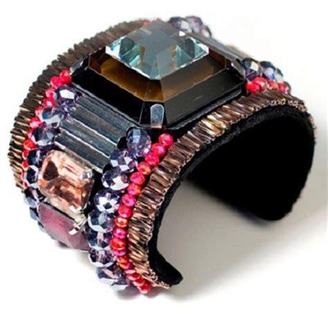 imagenes otoñales vintage tendencias de moda accesorios para mujer oto 195 177 o 226 162 invierno