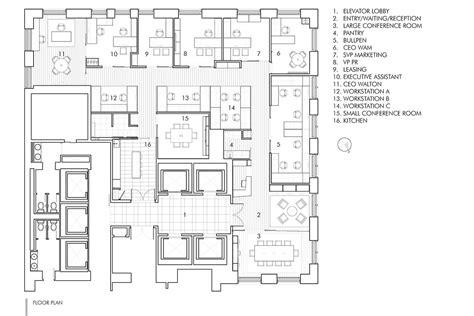 carnegie hall floor plan carnegie hall floor plan antigua floor plan schell