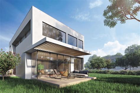 wohnkultur nagel hamburg home design 3d icloud 3d house blueprints and plans