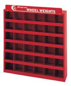 Under Cabinet Lighting Cabinet Wheel Weight