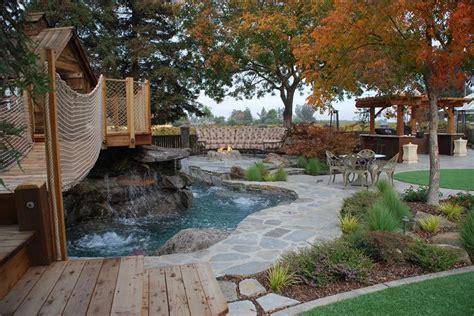 backyard improvements add value in your backyard a door properties pensacola