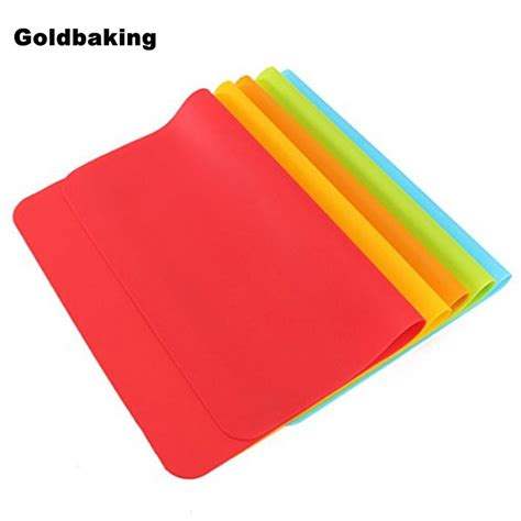 buy wholesale heat resistant table mats from china
