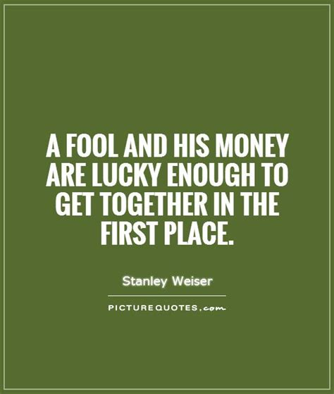 Get This Money Together Quotes. QuotesGram