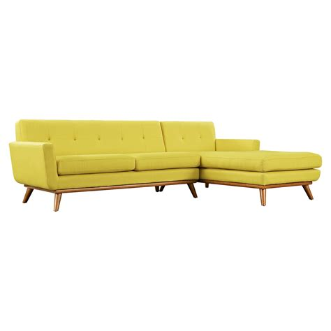 right facing sectional sofa engage right facing sectional sofa dcg stores