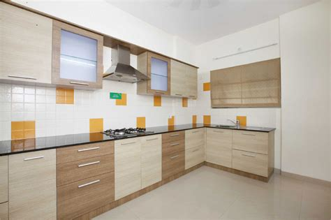 dado tiles for kitchen specifications of greens pune