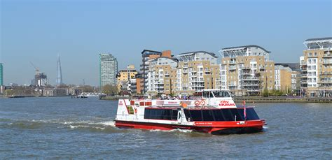 thames river cruise private hire river thames cruises and private boat hire london autos post