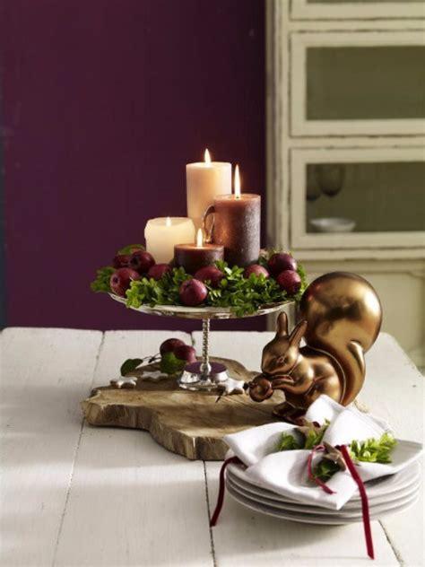 etagere weihnachtsdeko 35 creative decoration diy advent wreath ideas