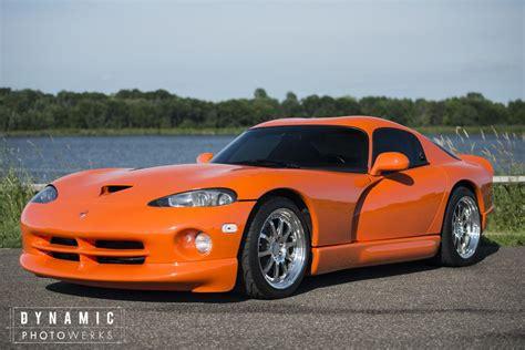 dodge viper will be the last of its car new