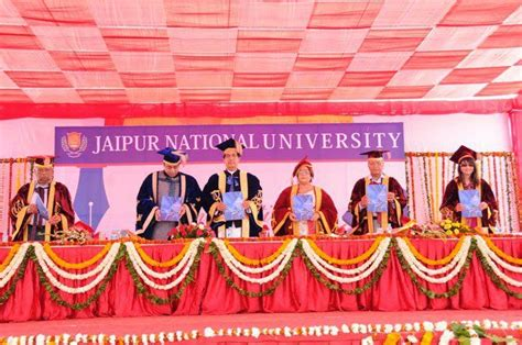 Jaipur National Mba Assignments Answers by Jaipur National Jnu Jaipur Details