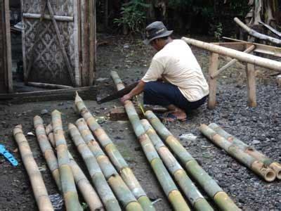 membuat hidroponik dari bambu cara membuat kolam terpal untuk ikan koi dan lele dengan
