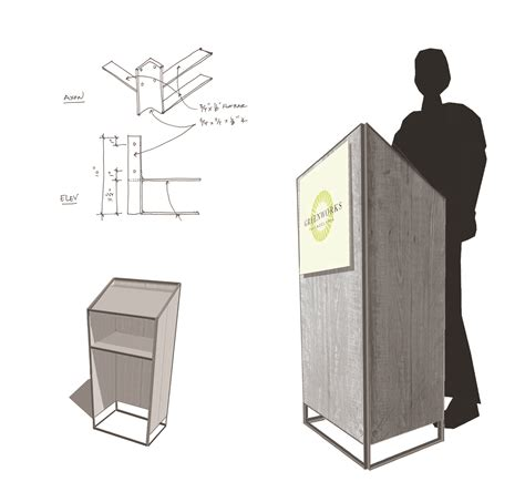 podium plans woodworking woodworking plans woodworking plans lectern pdf plans