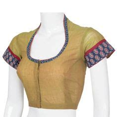 Blouse Mirana hi medan you back all so much places to visit medan and