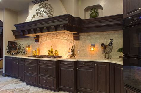 cabinet refacing san francisco reborn cabinetry solutions