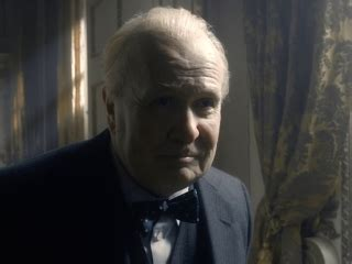 darkest hour metacritic darkest hour reviews metacritic