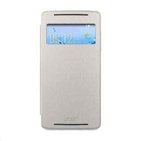 Hp Acer M220 pouzdro na mobil flipov 233 acer pro m220 hp bag11 01s