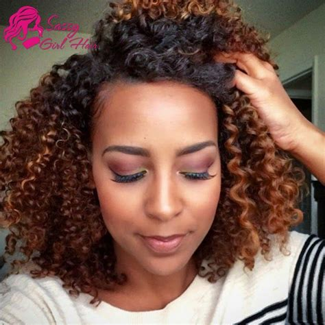 how create caramel hair color on african american hair 25 best ideas about crochet braids on pinterest crochet