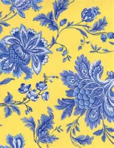 Robert Allen Upholstery Fabrics 1000 Images About Blue And Yellow Fabric On Pinterest
