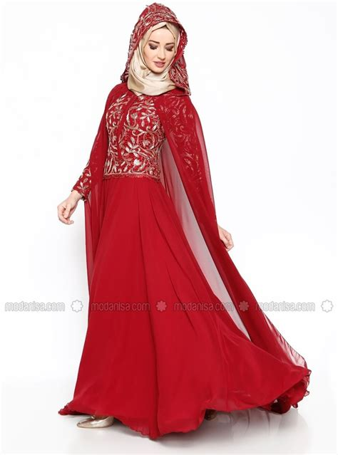 8 best hijabi friendly prom dresses images on