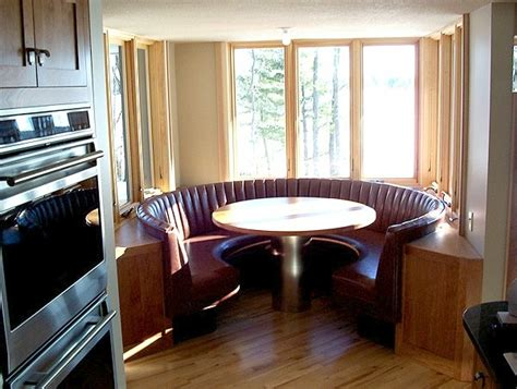 diner booths for home 17 best images about awesome upholstery on