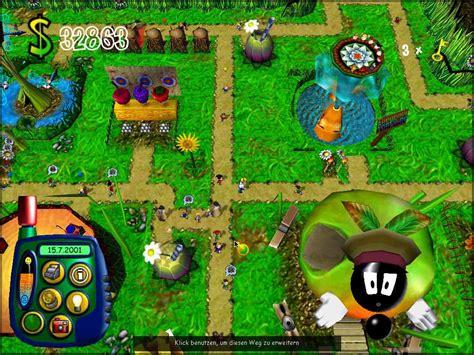 theme park world sim theme park world pc backuplines