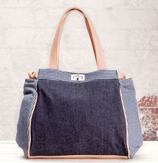 Stadivarius Bag 1 stradivarius bags new collection fashion 2012 2013 clothing image 1