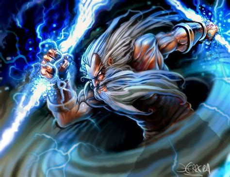 zeus by el grimlock on deviantart