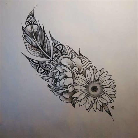 tattoo care after a month best 25 tattoo ideas ideas on pinterest future tattoos