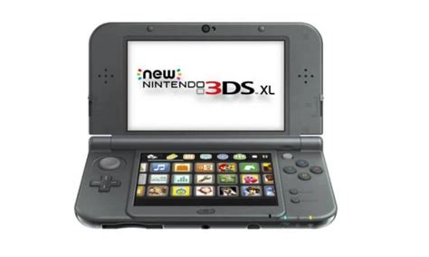 nintendo 3ds xl best price best price on new nintendo 3ds xl