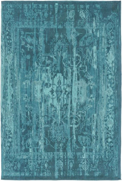 teal colored area rugs best 25 peacock blue bedroom ideas only on