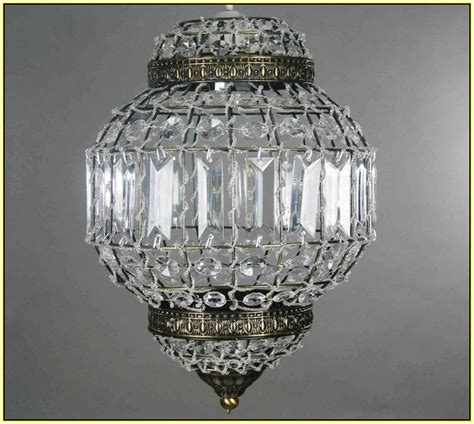 style ceiling lights uk deco style ceiling lights home design ideas