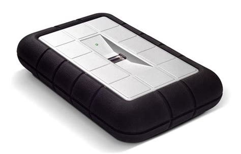 rugged harddrive rugged safe external drive gadgetsin