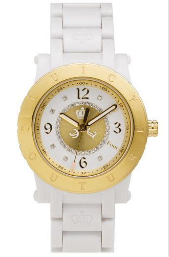 SALE! Juicy Couture Watch   SHOPPE FOR SHOP