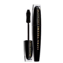 Loreal Volume Shocking Mascara Expert Review by L Oreal Volume Collagen Mascara Reviews Photos