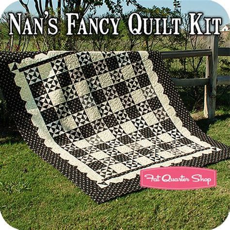 Black And White Quilt Kits by Quilt Kits Black And White Quilts And White Quilts On