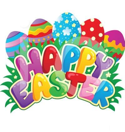 free easter clipart free easter clipart clipart suggest