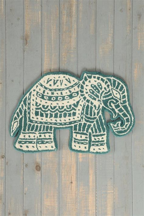 outfitters elephant rug 17 best images about hacienda rugs on yarns jute rug and dhurrie rugs