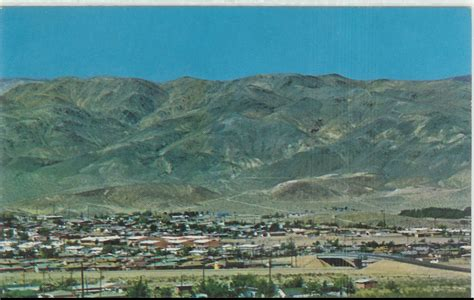Home Design Software Blog Playle S Route 66 Barstow California Birds Eye View