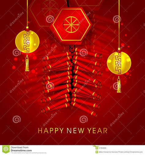 celebrations of happy new year greeting card design for happy new year celebrations