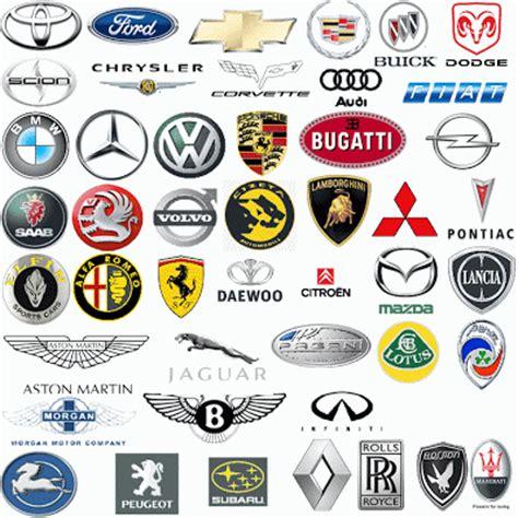 all car logos all car logos bech