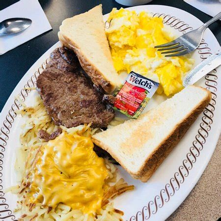 waffle house slidell waffle house slidell 1728 gause blvd restaurant reviews phone number photos