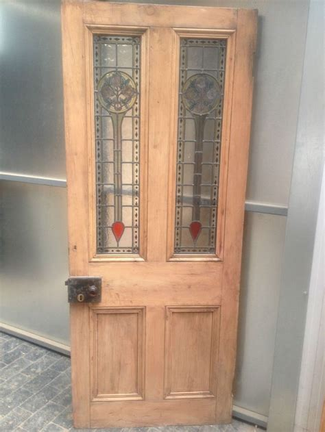 Reclaimed Glass Doors Best 25 Glass Doors Ideas On Glass Doors Glass Door And Crittal Doors