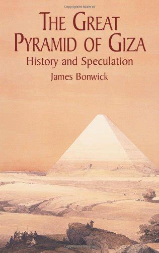 how the great pyramid was built books the great pyramid of giza book ancient history