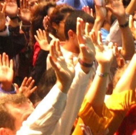 imagenes gente orando perguntas e respostas sobre grupo de ora 231 227 o rcc to