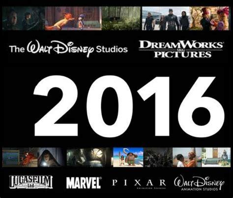 film walt disney 2016 2016 walt disney studios film schedule desert chica