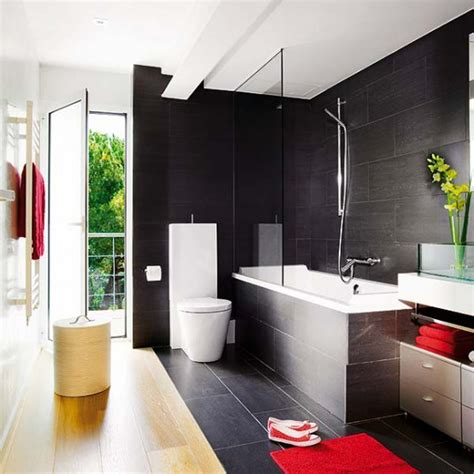 bathroom decor ideas 2014 bathroom decorating ideas 2014 2017 grasscloth wallpaper