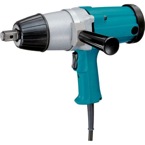 makita 9 3 4 in impact wrench 6906 the home depot