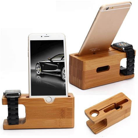 charging stands display stand bracket for iwatch charging stand for apple watch stand chargers for apple watch