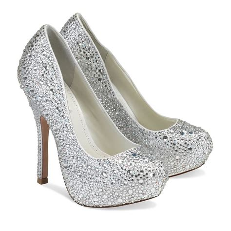 Wedding Shoes Uk by Wedding Shoes Uk