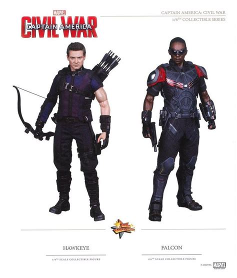 Toys Cosbaby Vision Civil War Ori 244 best renner s figure toys and more